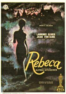 Rebeca