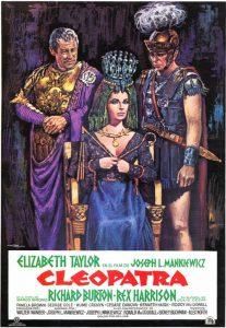 Cleopatra (Español y Version Original)