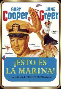 Esto es la Marina