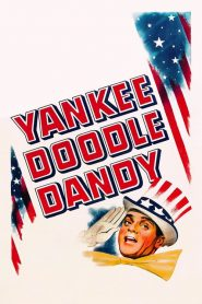 Yanqui Dandy