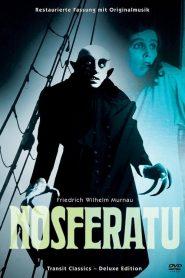 Nosferatu (Muda)