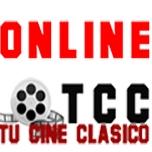 www.online.tucineclasico.es