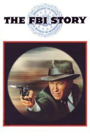 FBI contra el imperio del crimen