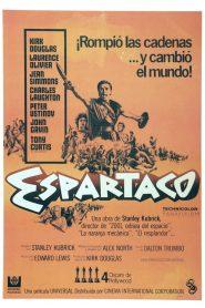 Espartaco