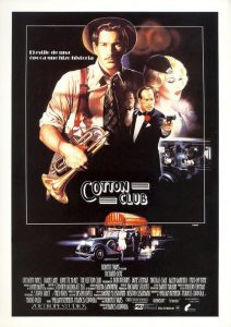 Cotton Club – Subtitulada
