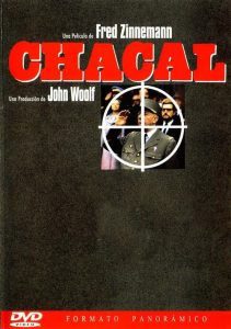Chacal