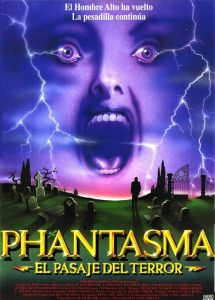 Phantasma