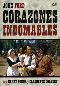 Corazones indomables