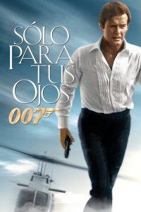 007: Sólo para sus ojos