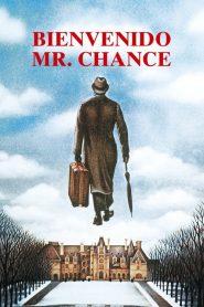 Bienvenido Mr. Chance