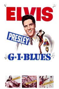 Café Europa en uniforme (G.I. Blues)