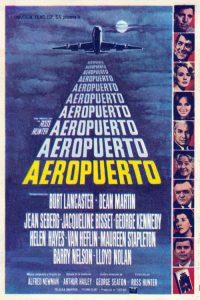 Aeropuerto (1970)