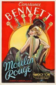 Moulin Rouge V.O (1928)