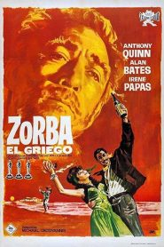Zorba el griego