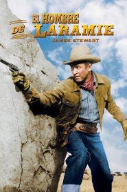 El hombre de Laramie