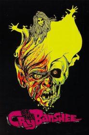 El grito de la muerte